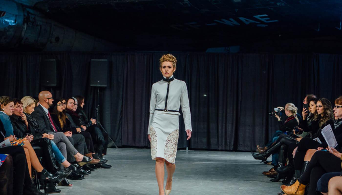 Fashion Design Mc College