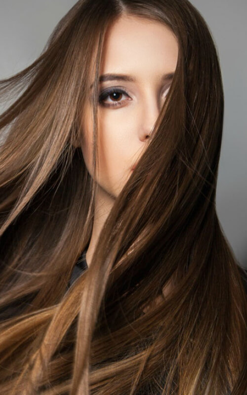 MC College | Hairstyling and Esthetics School